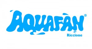 logo-aquafan
