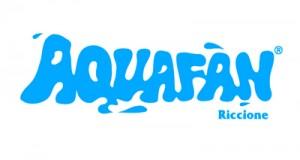 logo-aquafan